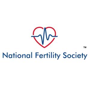 National Fertility Society