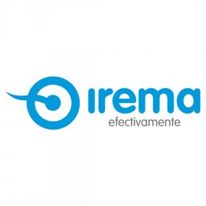 Irema Clinic