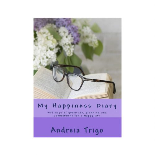 My Happiness Diary