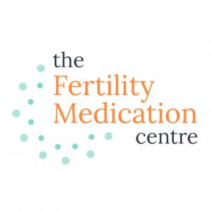 The fertility medication centre_sq