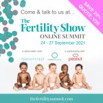 Imagem1-the fertilityshow